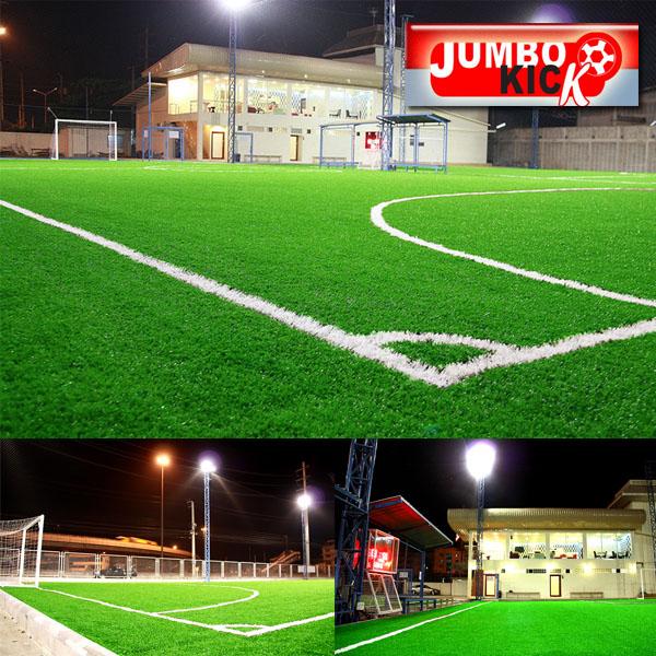 jumbo-kick