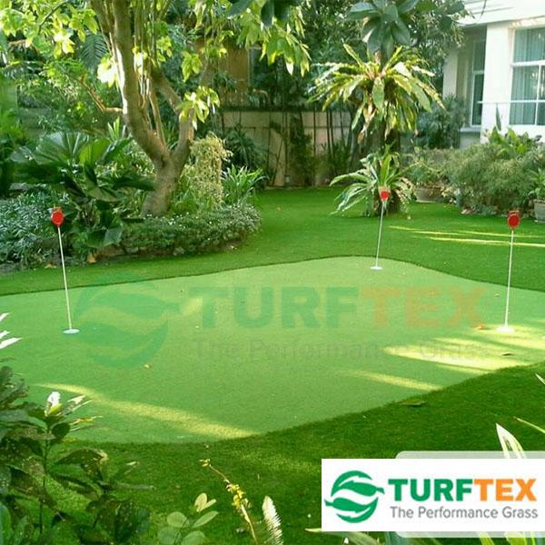 turftex2