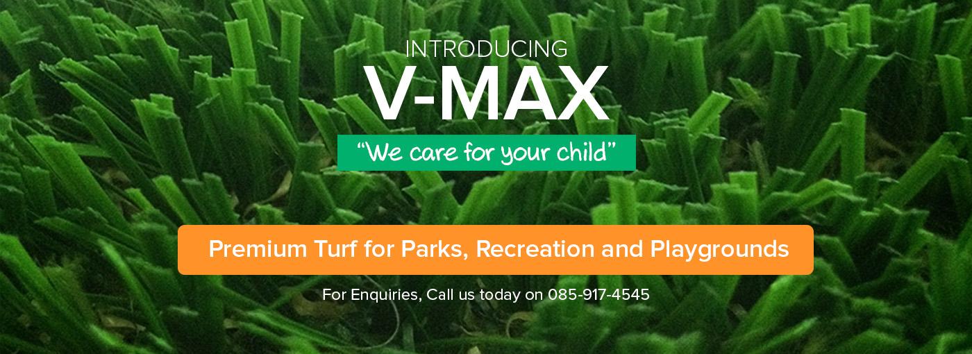 v-max-banner